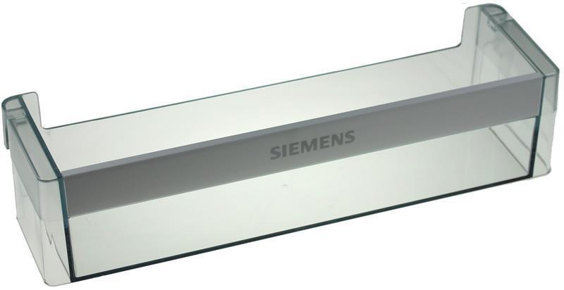 Siemens Kühlschrank Zubehör Ersatzteile : Abstellfach kühlschränke ersatzteile großgeräte knethaken shop.de