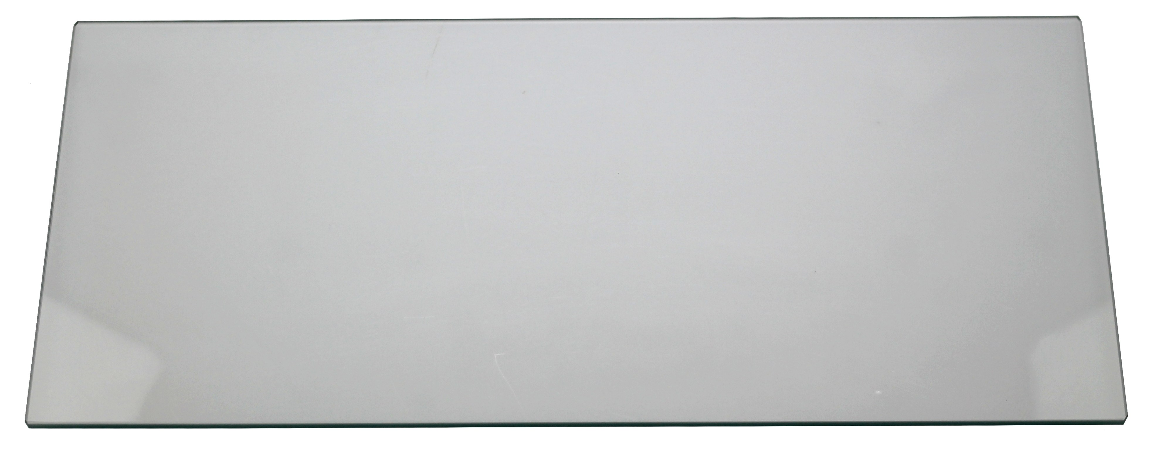 Bosch, Siemens, Neff 11013249 Glasplatte für Kühlschrank, Kühl ...