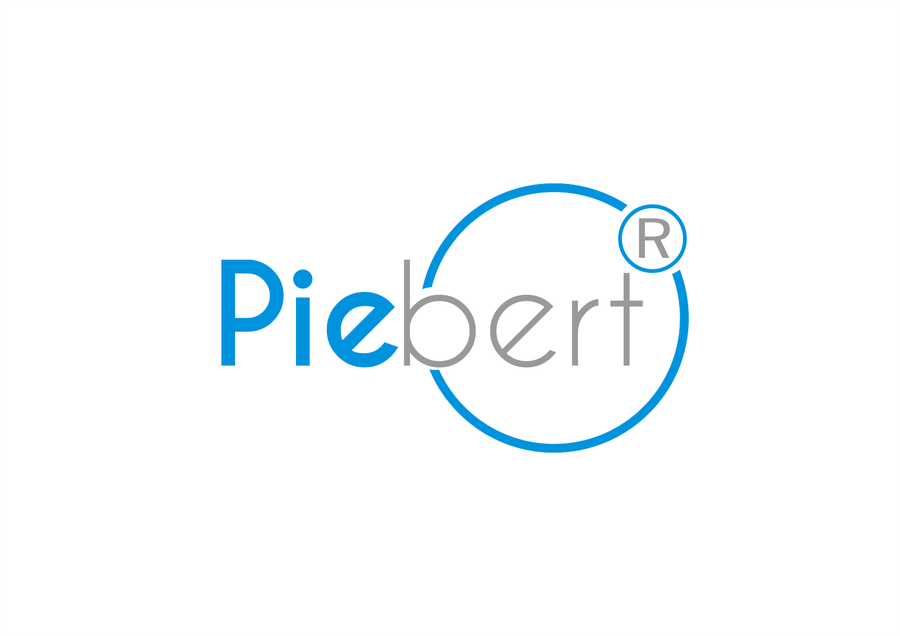 Piebert