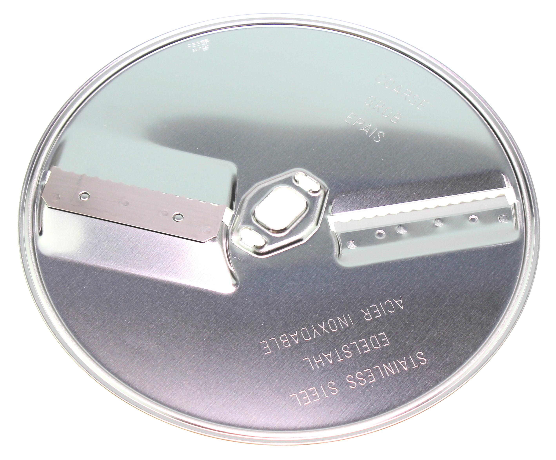 Bosch 00659888 Schneidscheibe Für Mum5 Küchenmaschine Knethaken