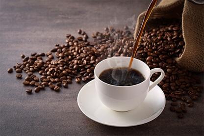 teaser_kaffee_guide