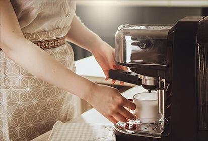 teaser_kaffee
