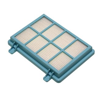 Philips ERC101115 / 432200494481 Filter FC9331, FC9332, FC9333, FC9334 PowerPro Compact