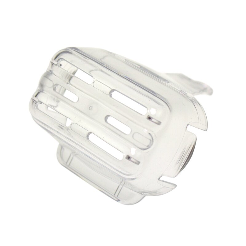 Siehe Beschreibung Braun 67030888 Schutzkappe für Series 3 Herrenrasierer